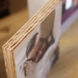 Momentaco madera