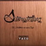 Storytelling de momentaco